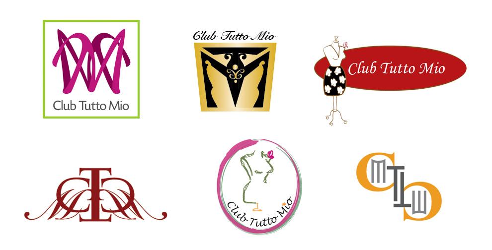 C. Laurin Arts - CTM Logo Story