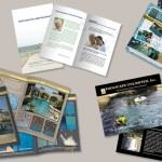 C. Laurin Arts Catalogs & Brochures