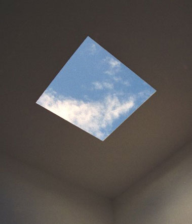 James Turrell image1
