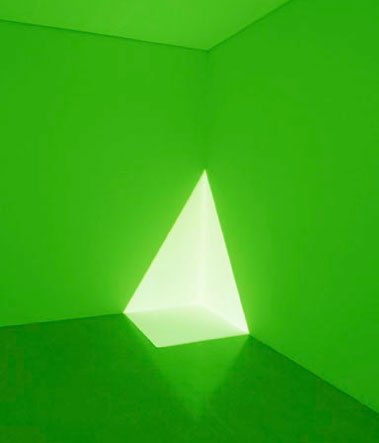 James Turrell Image 2