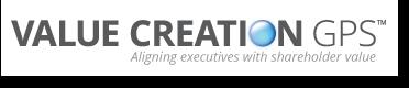 C. Laurin Arts - VCGPS logo