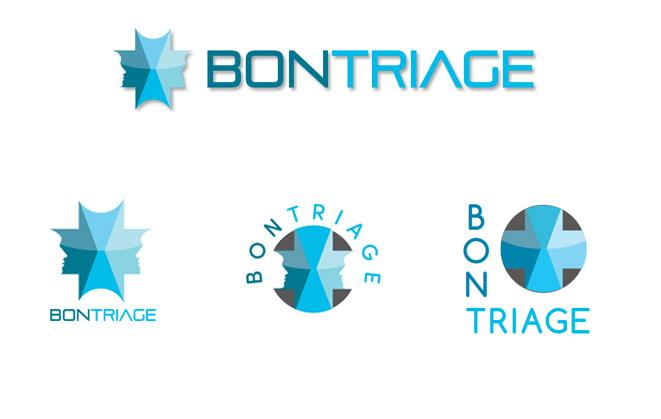 Bontriage-samples